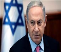 نتنياهو يعتبر رد الاتحاد الأوروبي على إيران «يذكره باسترضاء أوروبا للنازي»