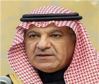 غدًا.. الشبانة يرأس الدورة الـ11 لمجلس وزراء الإعلام العرب بالقاهرة