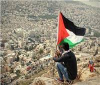 إيقاف «صفقة القرن».. مسعى دؤوب للسلطة الفلسطينية