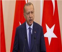 أردوغان: اكتمال نشر منظومة الدفاع الروسية بحلول أبريل 2020