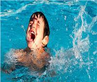7 نصائح لـ حماية طفلك من الغرق