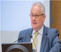 سفير إيطاليا: نستثمر في رأس المال البشري من الأجيال الشابة في مصر