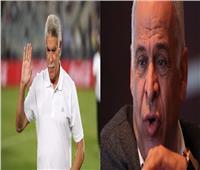 تأكيدًا لانفراد «بوابة أخبار اليوم».. حسن شحاتة مديرًا فنيًا للمنتخب
