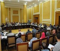 «وزير الإسكان» يُكلف ببدء تلقى طلبات التصالح من المواطنين بأجهزة المدن الجديدة