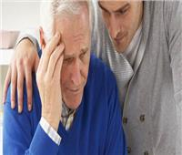 دراسة: نمط الحياة الصحي قد يخفف من المخاطر الجينية لمرض ألزهايمر
