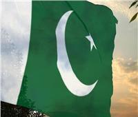 باكستان تعيد فتح مجالها الجوي للطيران المدني بعد مواجهة مع الهند