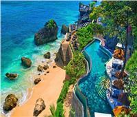 جزيرة بالي الإندونيسية تفوز بحكم قضائي للحد من استخدام البلاستيك