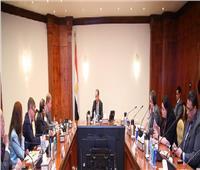 «الاتصالات» تبحث مع غرفة التجارة الأمريكية بواشنطن سُبل التعاون الثنائي