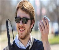 فيديو| بشرى للمكفوفين.. اكتشاف نظارة لإعادة الرؤية