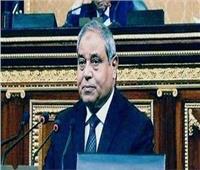 فيديو| برلماني يطالب بتطوير طريق القوصية أسيوط