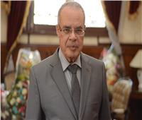 رئيس استئناف القاهرة: إنشاء إدارات جنائية بالقاهرة الجديدة والجيزة