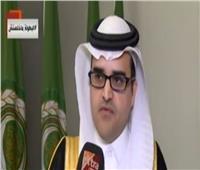 فيديو| الجامعة العربية: إنتاج مواد إعلامية عن مدينة القدس ضرورة