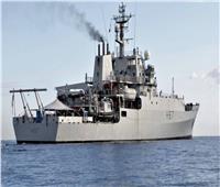 مراسلة لصحيفة تايمز: بريطانيا سترسل سفينة حربية ثالثة إلى الخليج
