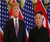 انتكاسة «مفاجئة» لمباحثات السلام بين أمريكا وكوريا الشمالية