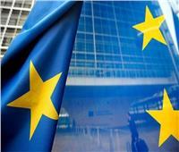 الاتحاد الأوروبي يعتزم فرض عقوبات إضافية على فنزويلا