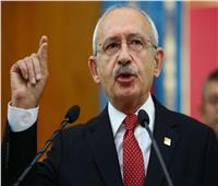 زعيم المعارضة التركية: تركيا تدفع الثمن غاليًا في الصراع مع مصر.. ولا بد من التصالح