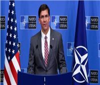 أمريكا: شراء تركيا منظومة دفاعية روسية قرار «مخيب للآمال»