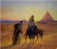 الكاثوليكية تنفي إلغاء الفاتيكان لمسار العائلة المقدسة بمصر