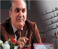 تونس: فتح باب الترشح للانتخابات التشريعية 22 يوليو