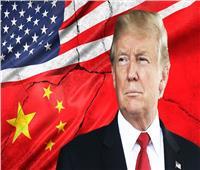 ترامب: الطريق لا يزال طويلًا أمام أمريكا والصين لإبرام اتفاق تجاري