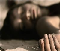 مأساة زوجة: انتحرت لكي أريح وأستريح
