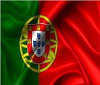 البرتغال تعلق إصدار تأشيرات دخول للإيرانيين لأسباب لأمنية