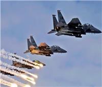 التحالف العربي بقيادة السعودية يسقط طائرتين مسيرتين أطلقهما الحوثيون