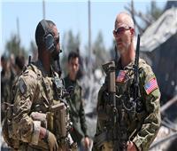 البنتاجون يعلن بقاء القوات الأمريكية في سوريا