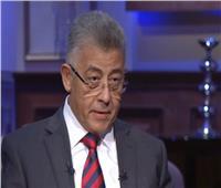 فيديو| «الاعتماد والرقابة الصحية»: نتبع رئيس الجمهورية مباشرة لضمان الحيادية