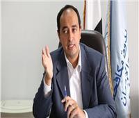 افتتاح مركز لعلاج الإدمان بمطروح.. الأسبوع المقبل