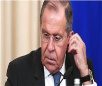 روسيا تدرس خيارات مختلفة لاستعادة ممتلكات دبلوماسيها بأمريكا