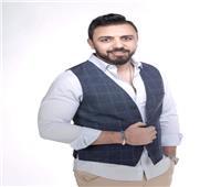 عماد كمال يستعد لحفله الغنائي بساقية الصاوي.. الخميس