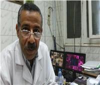 مدير مستشفى قويسنا: نخدم 600 ألف مريض بالقرى والمدينة