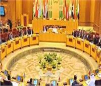 انطلاق أعمال الدورة الـ50 لوزراء الإعلام العرب بالقاهرة