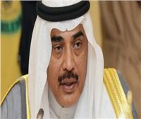 وزير الخارجية الكويتي: اتفاقية تسليم المجرمين مع بريطانيا لا تزال تناقش بمجلس اللوردات