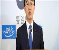 وزارة الوحدة الكورية الجنوبية: سنراقب عن كثب تحركات الشمال