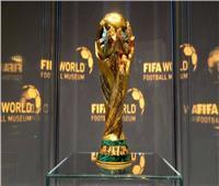 مواجهات عربية قوية في التصفيات الآسيوية المزدوجة لكأس العالم وأمم آسيا