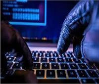 ضبط 102 قضية نصب على المواطنين عبر شبكة الإنترنت