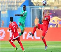 أمم إفريقيا 2019| «تونس ونيجريا».. موعد المباراة والقنوات الناقلة