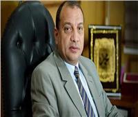 إدراج المجلة العلمية لطب بيطري بني سويف ببنك المعرفة المصري