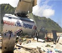 روسيا تطالب لجنة التحقيق في تحطم الطائرة الماليزية بالتركيز على التحليل النزيه