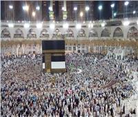 اليوم.. انطلاق أولى رحلات الجسر الجوي لمصر للطيرانلنقل الحجاج