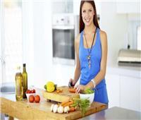 5 حيل ذكية للتخلص من الوزن الزائد بدون مجهود