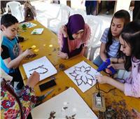 القومي لثقافة الطفل يقدم دورات تدريبية لاكتشاف المواهب وتنميتها