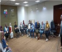 إطلاق النسخة التدريبية الخامسة لبرنامج «نبته» لتطوير مهارات الأيتام