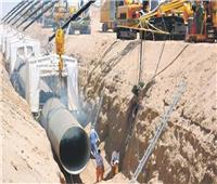 2 مليار و660 مليون جنيه لتجديد مشروعات المياه والصرف بأسيوط