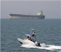 أمريكا غير واثقة من احتجاز إيران لناقلة نفط في مياهها الإقليمية