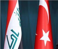 مقتل 3 دبلوماسيين أتراك في إقليم كردستان العراق