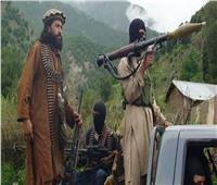 مقتل 18 جنديًا أفغانيًا على الأقل على يد عناصر «طالبان»