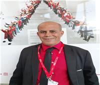 رئيس نقابة النقل العام يطالب بتفسير «الحد الأدنى للأجور» و«الترقيات»